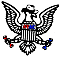 American Veteran Air Conditioning