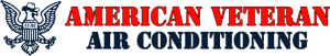 American Veteran Air Conditioning, LLC